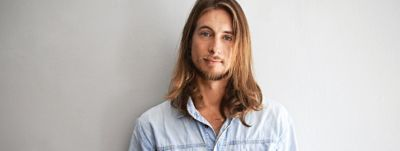Men-Long-Hairstyles-Modern-Long-Hairstyles-For-Men
