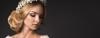 Article-Hero-2560x963-43-Wedding-Bridesmaids-Guest-Hairstyles-Wedding-Guest-Hairstyles-wcms-us