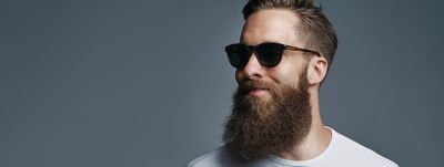 Beards-Beards-Haircuts-Two-Elements-Of-One-Style