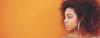 Article-Hero-2560x963-61-Curly-Hair-Hairstyles-Big-Voluminous-Long-Lasting-Curls-wcms-us