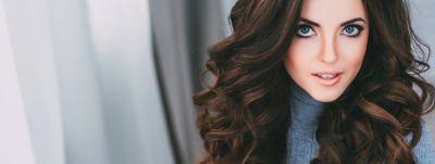 Article-Hero-2560x963-65-Dark-Brown-Hairstyles-Dark-Hairstyles-Trendy-Brown-Hair-For-Winter-wcms-us
