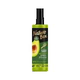 Avocado Sprüh Spülung 200 ml packshot