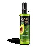 Avocado Spray Conditioner Packshot