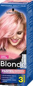 Thumbnail – Candy Cotton