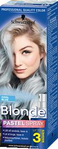 Thumbnail – Cool Blue