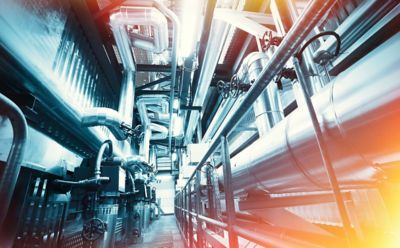Scopri il nostro blog dedicato all'incollaggio industriale