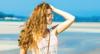 Beach-Waves-Hairstyles-Step-By-Step-Beach-Waves