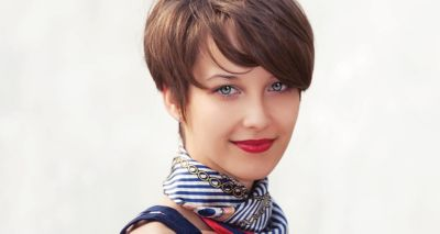 Pixie-Cut-Hairstyles-Ways-To-Find-Ideal-Modern-Short-Hairstyle