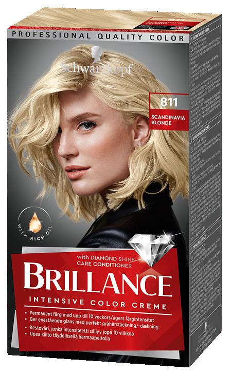 Thumbnail – Scandinavia Blond