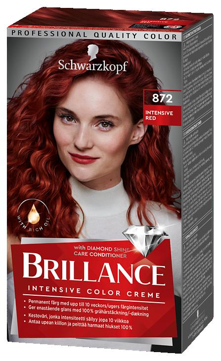 Thumbnail – 872 Intense Red