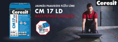 Ceresit CM 17 LD