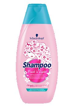 Thumbnail – Shampooing