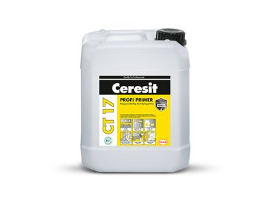 CERESIT CT 17 PROFI