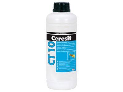 CT 10