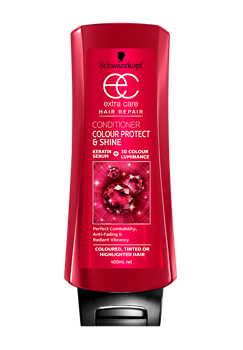 Thumbnail – Colour Protect Conditioner