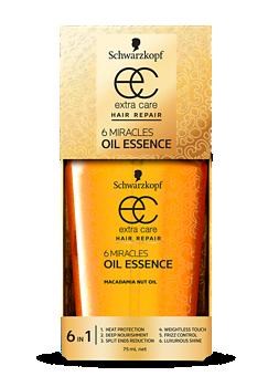 Thumbnail – 6 Miracles Oil Treatment