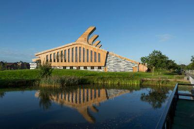 University of Nottingham - UK