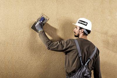 Toplotna izolacija fasad