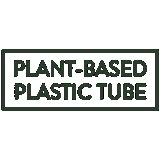 plant-based-plastic-tube