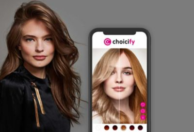 Choicify