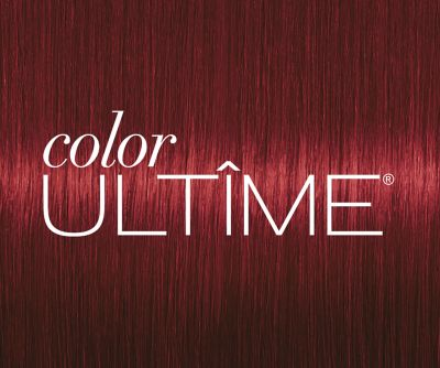 Color Ultime Logo