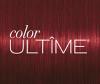 Color Ultime Logo