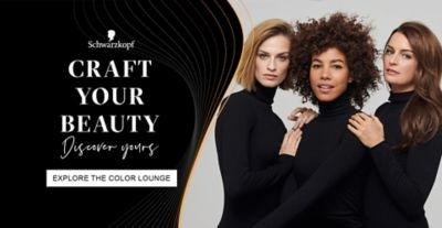 Craft-Your-Beauty