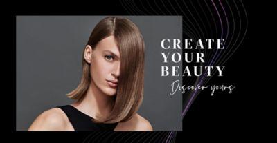 Create-your-beauty-1928x994
