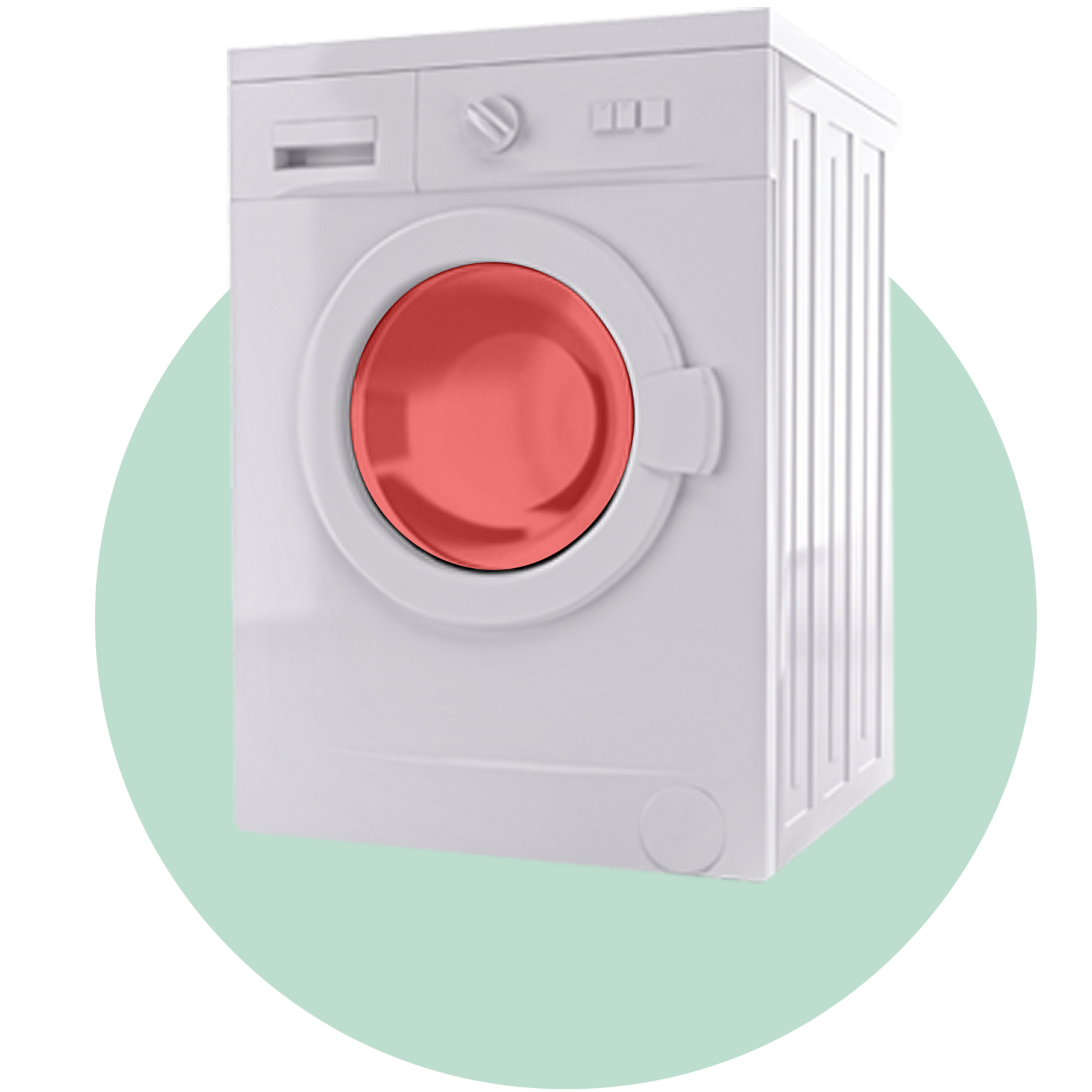 dosagehelper washingmachine