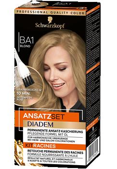 Thumbnail – BA1 Blond