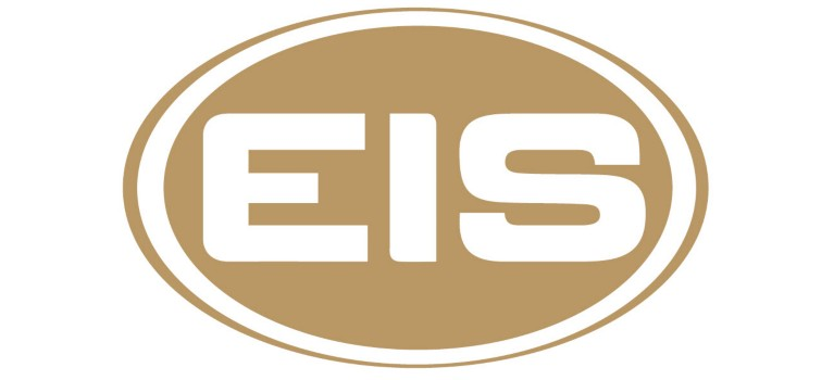 EIS, Inc