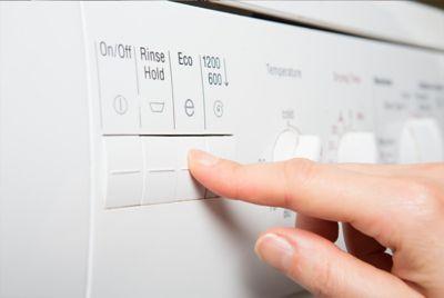 FTC erklärt: Die häufigsten Fragen zum ECO-Waschgang