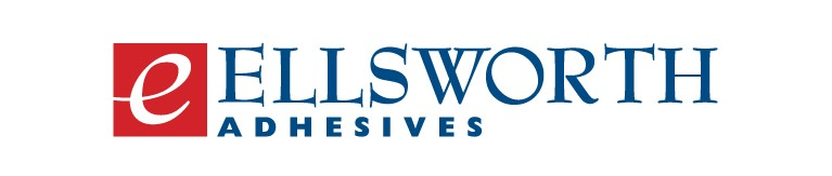Ellsworth Adhesives
