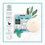 Equilibrio čistiaci-tuhý šampón