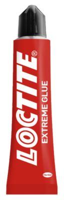Extreme Glue 20g