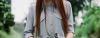 EyeEm_hairdos_for_thin_hair_12