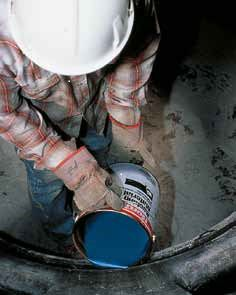 Survey reveals tangible gains with LOCTITE 5980 Flange Sealant