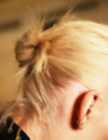 Hairstyles for Women with Thinning Hair