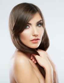 Klasični proizvodi za njegu kose