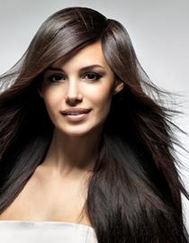 Os melhores produtos para cuidar do cabelo