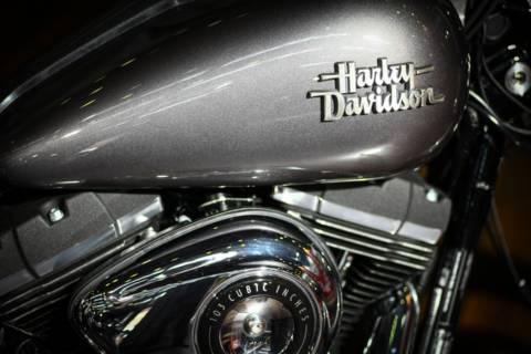 Motosiklet Kaportası Epoksi ile Nasıl Onarılır?
