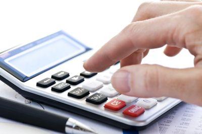 Value Calculators