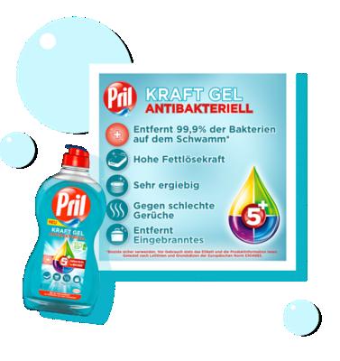 pril-5-kraft-gel-antibakteriell