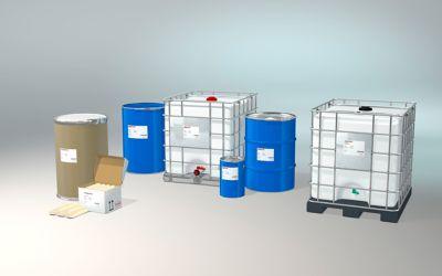 imagem do teaser para tipos de adesivo