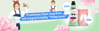Silan Suprême Special