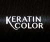 Keratin Color Logo