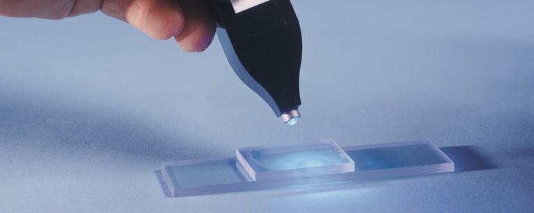 тизерне зображення для типів клеїв