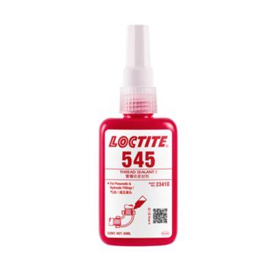 LOCTITE 545