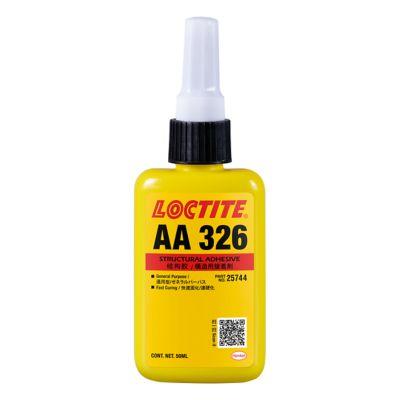 LOCTITE AA 326