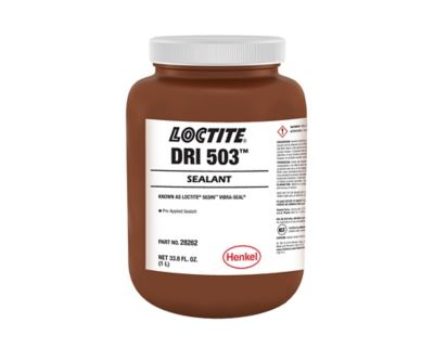 LOCTITE DRI 503